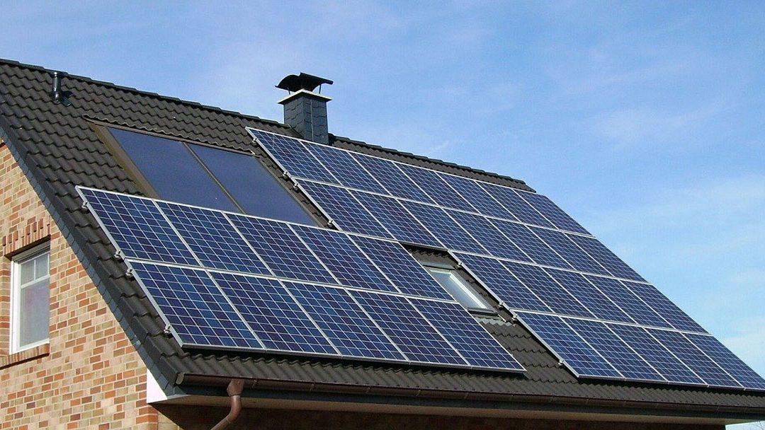Energies renouvelables et confort intérieur