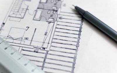 L'importance de la garantie décennale en construction
