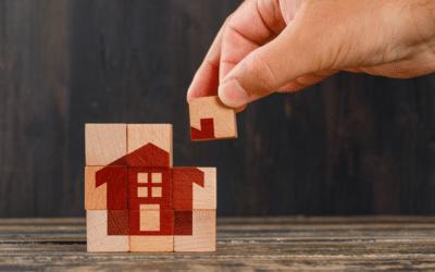 Construction : comment bien définir vos besoins ?