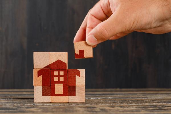 faire construire sa maison : définir ses besoins
